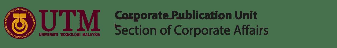Corporate Publication
