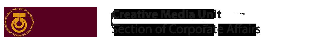 Creative Media Unit