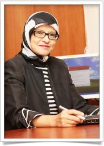 Dr-Masputeriah