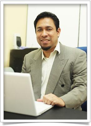 Dr-NorAzman