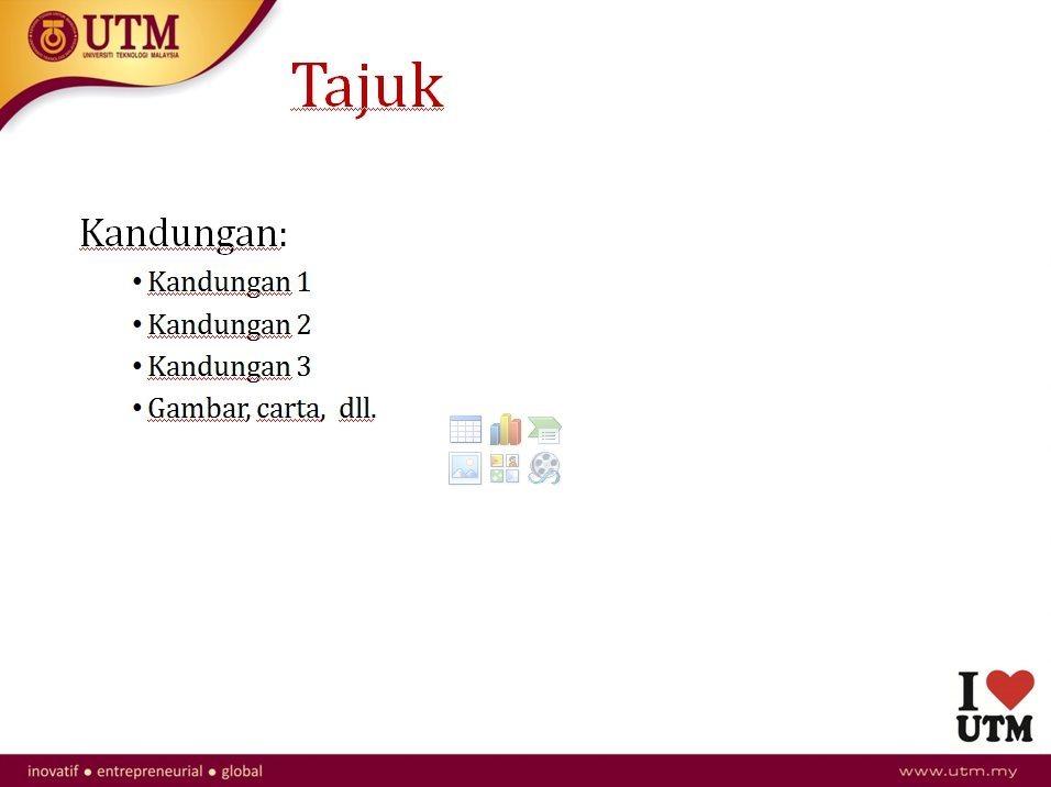 Presentation template office of corporate affairs slide official 2014 bm toneelgroepblik Gallery