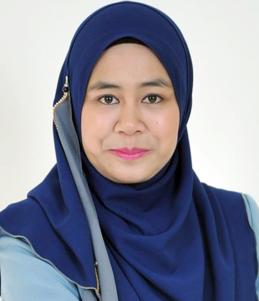 Ts. Dr. Dayana Farzeeha binti Ali